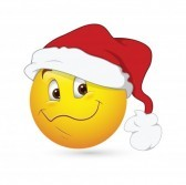 15808675-smiley-emoticons-gezicht-vector--kerstmis-expression